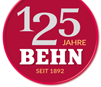 125 years Behn - To the movie
