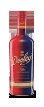 Dooley's Original