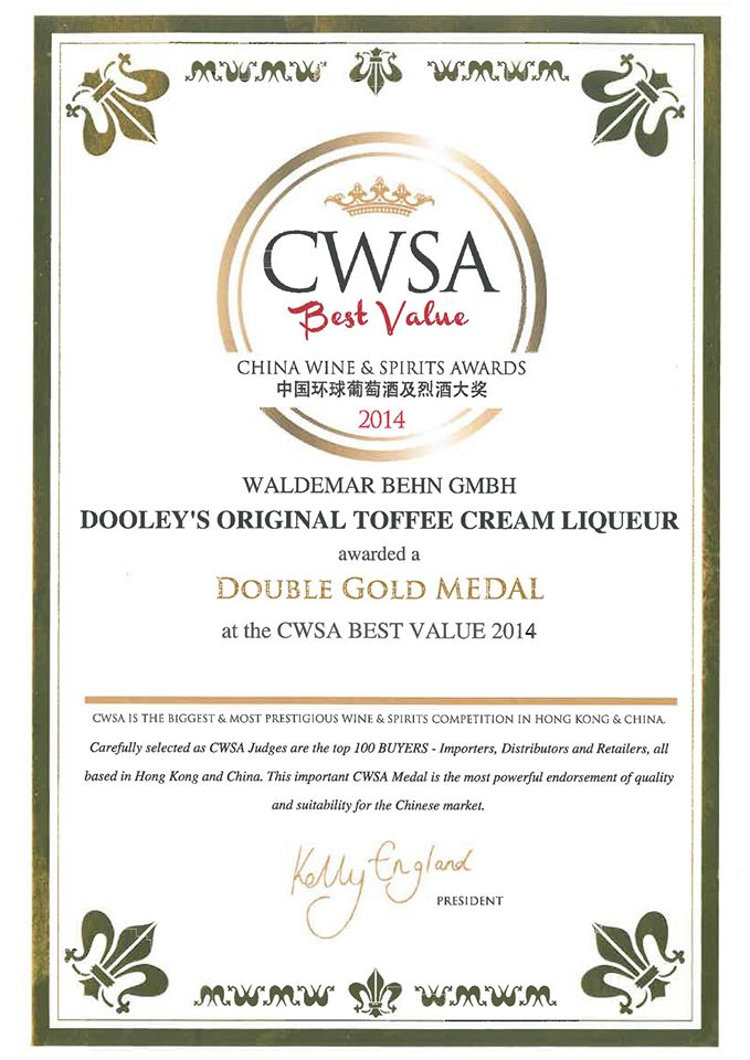 news_dooleys_award