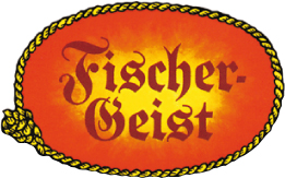 fischergeist