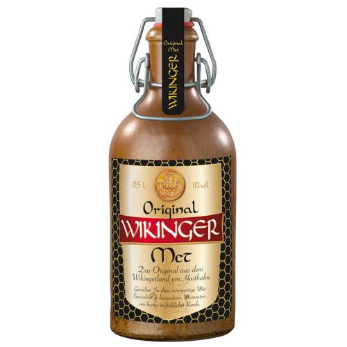 wikinger met behn world of unique brands