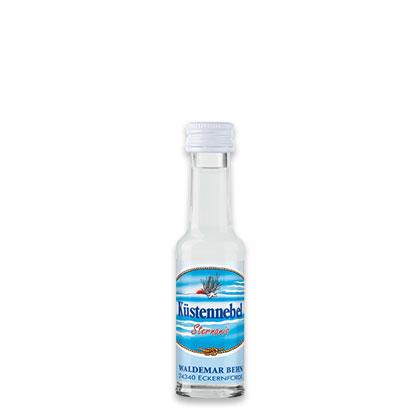 Küstennebel 0,02l Flasche