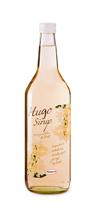 Hugo-Sirup