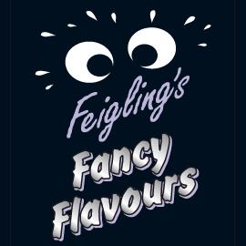 fancyfeigling