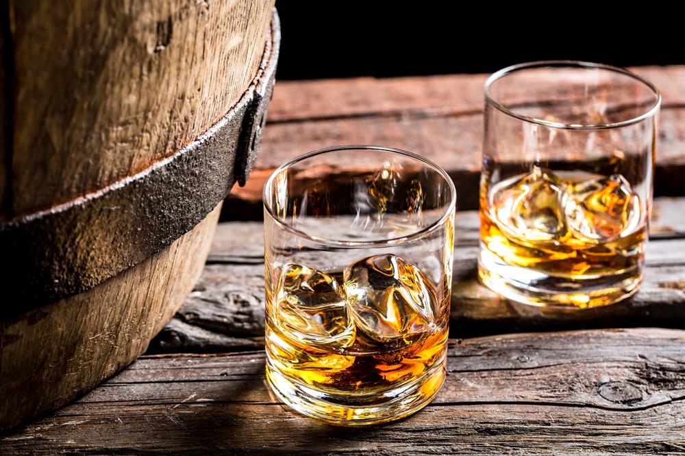 whisky_1000x667
