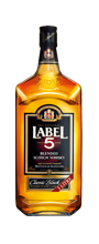 Label5