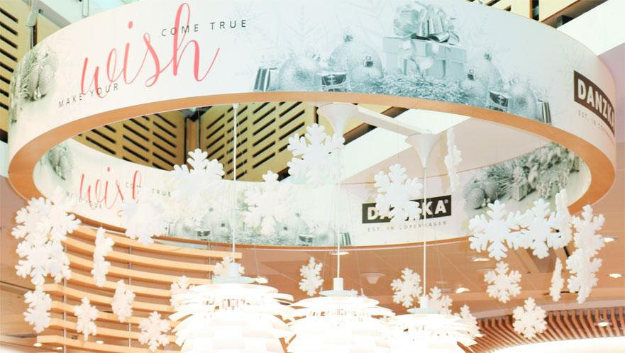 Danzka_CPH_Make_your_wish_come_true