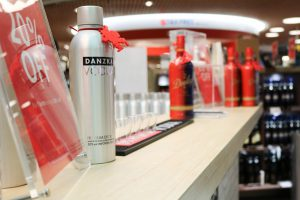 Danzka_CPH_christmas_packaging