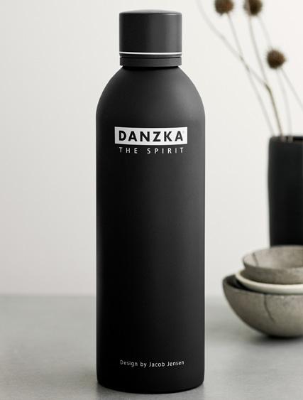 danzka-the-spirit-desgin-by-jacob-jensen