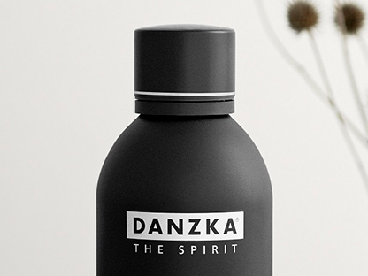 Waldemar Behn Super Premium DANZKA THE SPIRIT