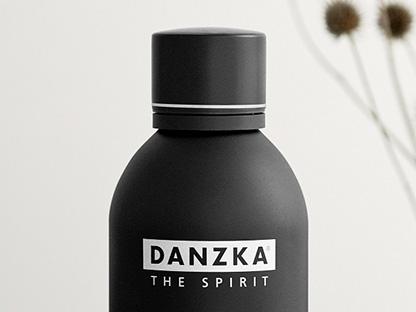 Waldemar Behn Super Premium DANZKA THE SPIRIT