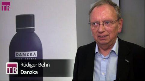 News - Behn - world of unique brands