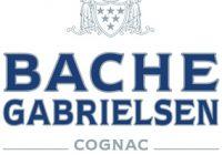 logo-bache-gabrielsen