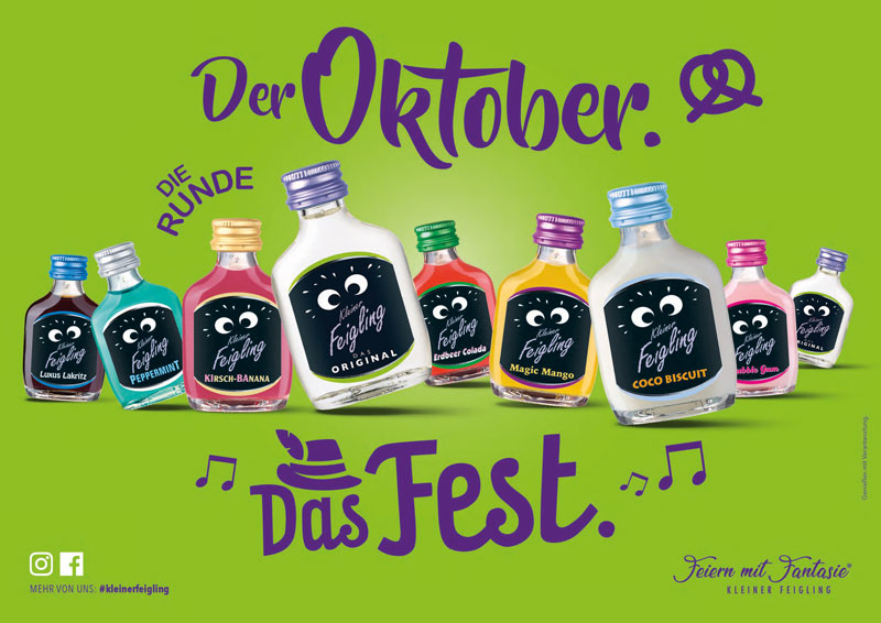 Kleiner-Feigling-Oktober-Das-Fest_Motiv