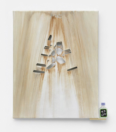Monika Bear: Ausstellung im Kunstmuseum in Bonn