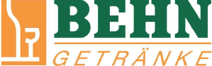 behn-getraenke-logo