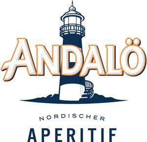 Andalö Logo